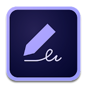 Download Android App Adobe Fill && Sign for Samsung