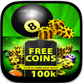 Cheats For 8 Ball Pool APK for Nokia