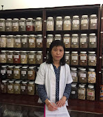 Dr. Shufen ChenIs a Chinese Traditional Medicine expert at Herbs & Acupuncture based in  Barking