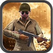 Game Call of Delta -Black Ops Agent APK for Windows Phone