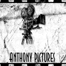 Anthony Pictures Productions