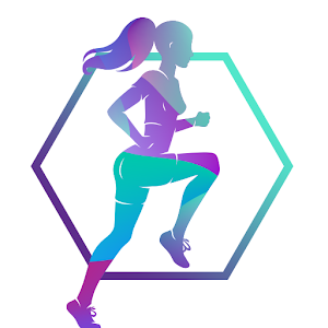 BetterMe: Workout for Android