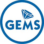 App GEMS for Student apk for kindle fire
