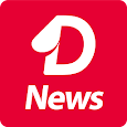 NewsDog - Fresh News, Beauty Pics, Amazing Videos vesion 1.6.1