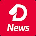 NewsDog - Fresh News, Beauty Pics, Amazing Videos
