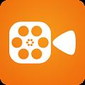 Phim 24 - Xem phim tong hop