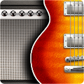Game Real Guitar APK for Kindle