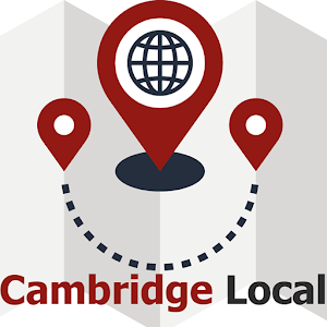 Cambridge Local