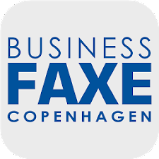 Business Faxe Copenhagen