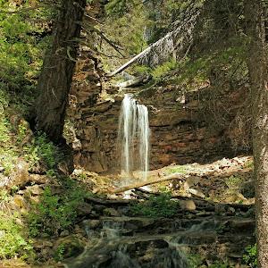 Lick Creek Falls 1 edited.jpg