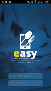 Easy Bar & Restaurante APK for Ubuntu