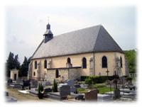 photo de RAIZEUX (Notre Dame de Bonne Nouvelle)