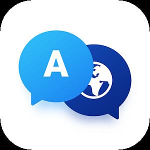 Translate NOW - best voice translator app Online PC (Windows / MAC)