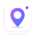 Find your friends & family APK for Bluestacks