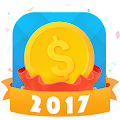 Download AppRewards - Earn Cash Money APK