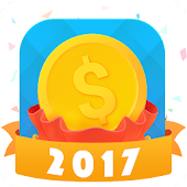 AppRewards - Earn Cash Money