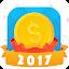 Download AppRewards - Earn Cash Money APK
