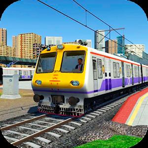 International Train Simulator 2018 For PC / Windows 7/8/10 / Mac – Free Download
