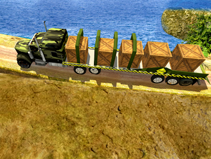 plane mania game online with Army Cargo Truck Transport on Army Cargo Truck Transport besides Details together with Caravan Park It besides Graffiti additionally 21612 World Of Drones War On Terror.