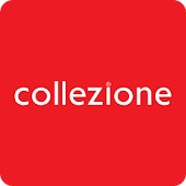 Download Collezione APK on PC