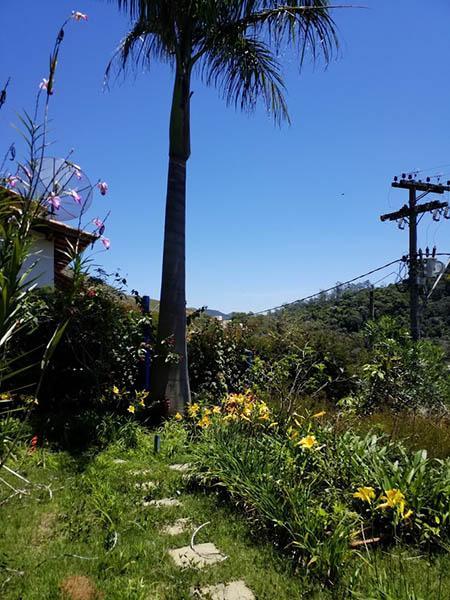 Terreno Residencial à venda em Albuquerque, Teresópolis - Foto 1