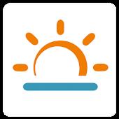 Météus APK for Ubuntu