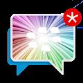 BBM Transparan Pro