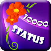 App 10000 status for social chat APK for Windows Phone