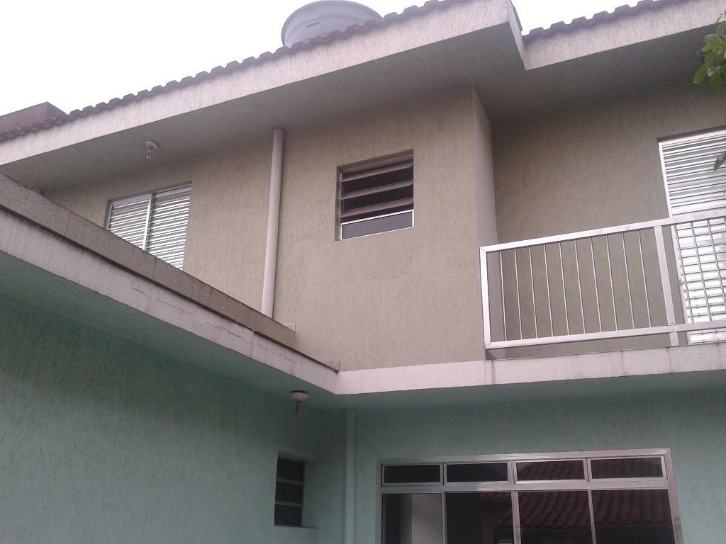 Casa Padrão à venda, Parque Artur Alvim, São Paulo