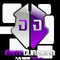 App GGuardian ⚙️Play Game Your Way APK for Kindle