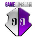 App Free Guardian Plus APK for Kindle