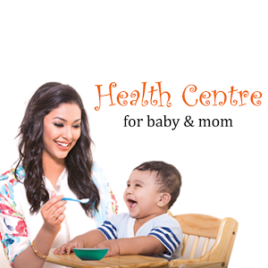 Health Centre for Baby & Mom