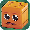 Game Marvin The Cube APK for Kindle
