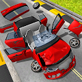 speed bump crash challenge 2019 APK
