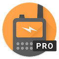 Scanner Radio Pro APK for Bluestacks