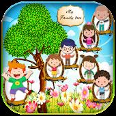 App Family Photo Collage Maker APK for Windows Phone