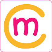 Download mChamp: Play for FUN && PRIZES! APK to PC