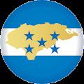 Radio Honduras PRO+ APK for Ubuntu