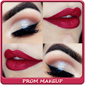 Free Download Prom Makeup Tutorial APK for Samsung