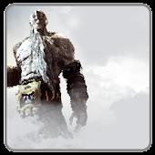 APK App Dawn of Titans Guide for iOS
