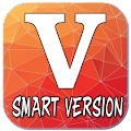 Guide for Vide Miate for Lollipop - Android 5.0