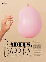 Screenshot of Revista Crescer Digital