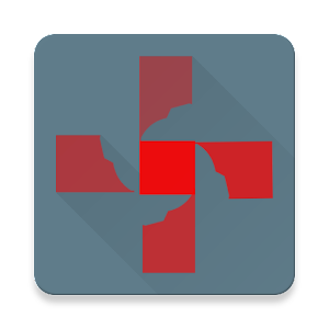 Download Disease Symptoms Matcher APK