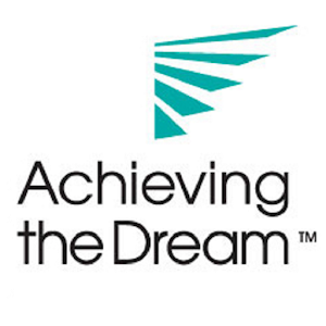 Achieving the Dream For PC / Windows 7/8/10 / Mac – Free Download