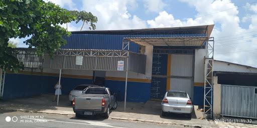 Galpão para alugar por R$ 4.000,00 - Torre - João Pessoa/PB