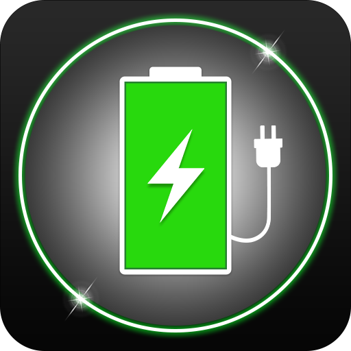 Fast Battery Charging : Battery Saver (app)