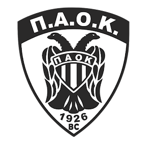 PAOK BC Match Program Official APK