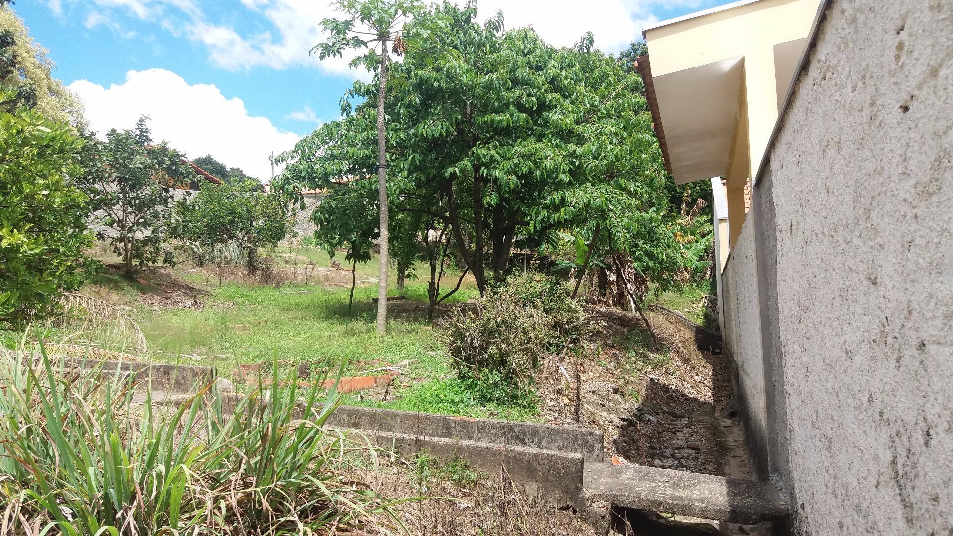 Terreno,Jardim do Sol, Sorocaba , 418 m²