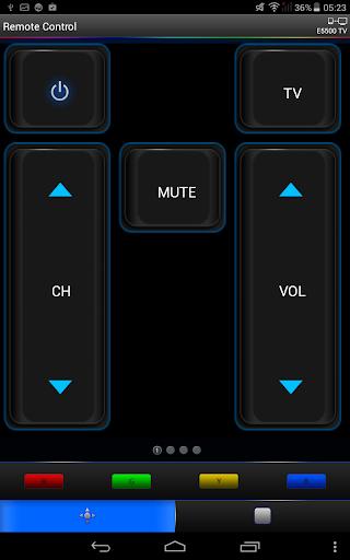 TCL nScreen Pro screenshot 10