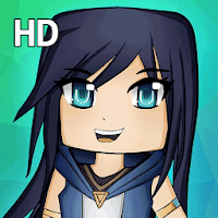 ItsFunneh Wallpapers For PC / Windows 7.8.10 / MAC
